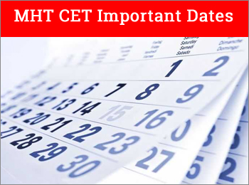 MHT-CET-Important-Dates Online Application Form Aiims Mbbs on