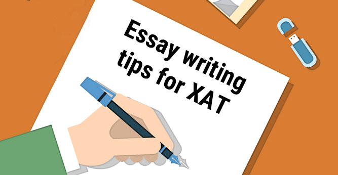 essay writing tips for xat check here essay writing tips for xat 2017