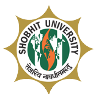 Shobhit University - School of Law and Constitutional Studies